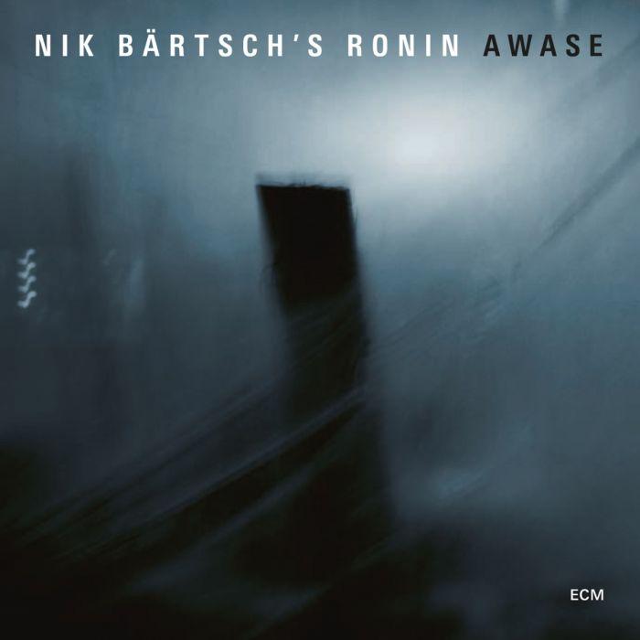 Nik Bärtsch's RONIN, AWASE